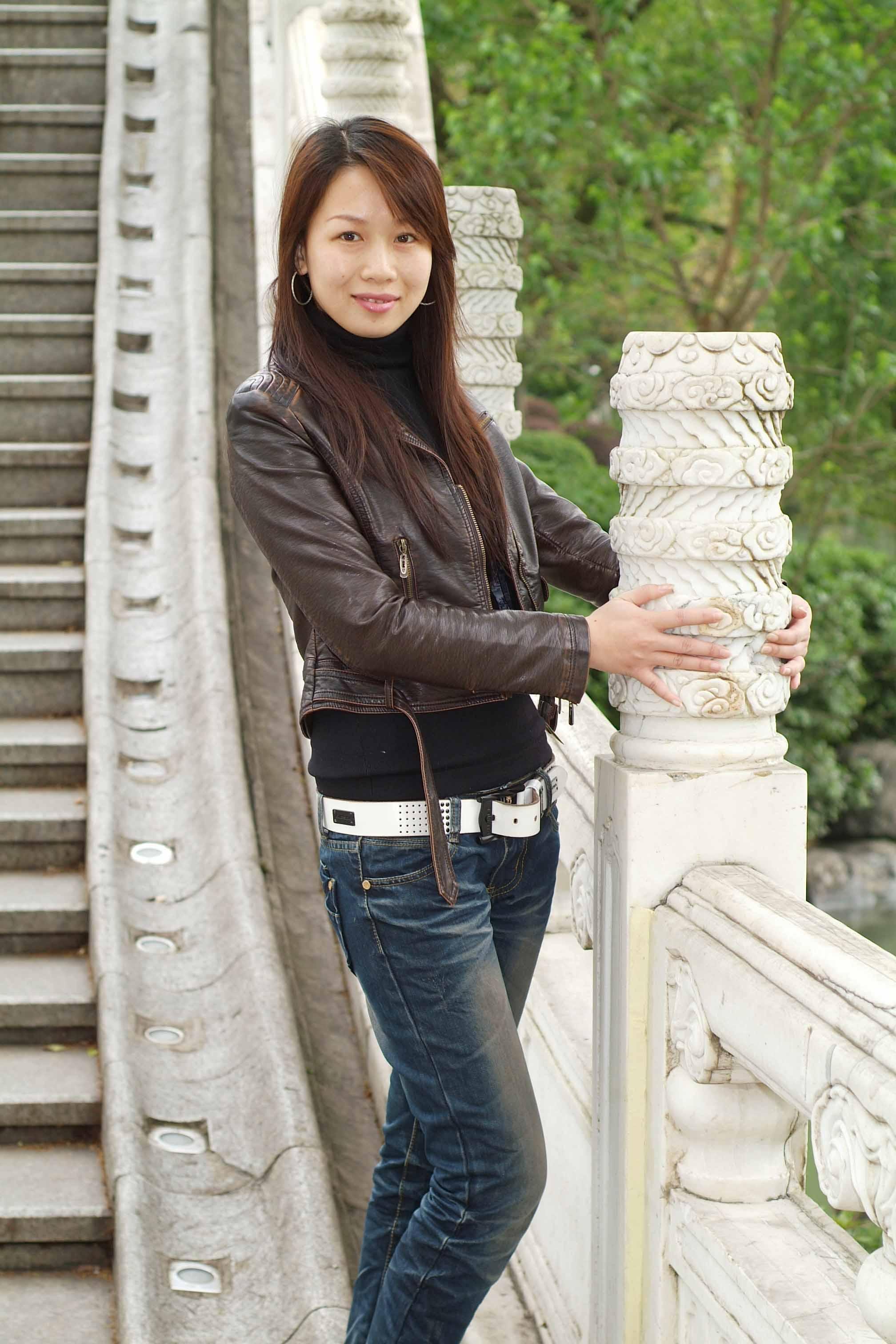 待嫁越南新娘图_越南新娘-大陸新娘-外籍新娘-政府立案