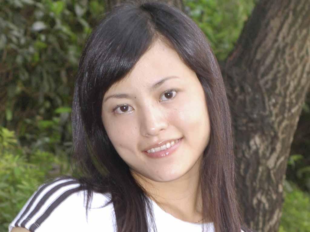 大陆新娘-外籍新娘-越南新娘-佳人有约